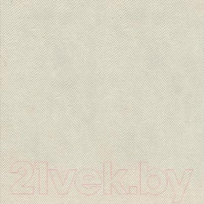 Бескаркасное кресло Flagman Груша Макси Г2.5-04 (слоновая кость)