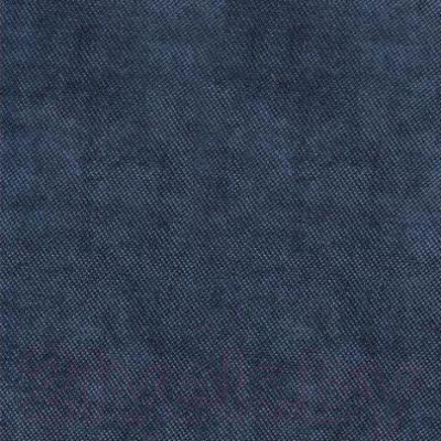 Бескаркасное кресло Flagman Груша Макси Г2.5-27 (синий)