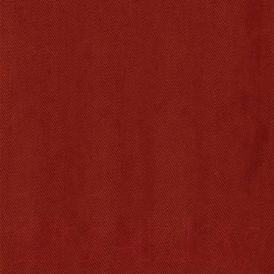 Бескаркасное кресло Flagman Груша Макси Г2.5-23 (красный)