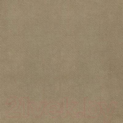 Бескаркасное кресло Flagman Груша Макси Г2.5-34 (светло-бежевый)