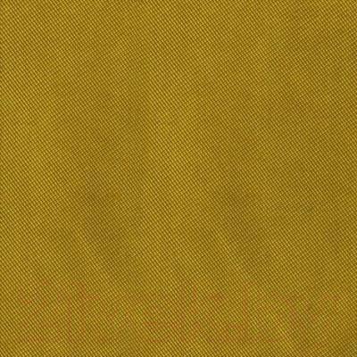Бескаркасное кресло Flagman Груша Макси Г2.5-35 (желтый)