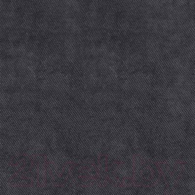 Бескаркасное кресло Flagman Груша Макси Г2.5-66 (серый)