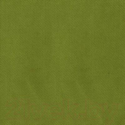Бескаркасное кресло Flagman Груша Макси Г2.5-38 (салатовый)