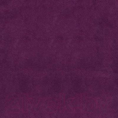 Бескаркасное кресло Flagman Груша Макси Г2.5-69 (сиреневый)