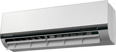 Сплит-система Kitano Premium TAC-12CHSA/BQI - общий вид