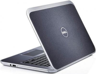 Ноутбук Dell Inspiron 15R (5521) 106741 (272180280) - общий вид