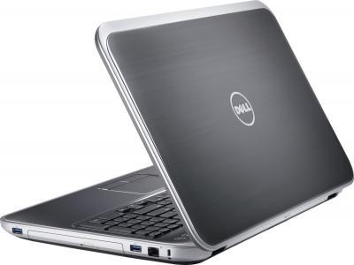 Ноутбук Dell Inspiron 14z (5423) 108634 (272180275) - вид сзади
