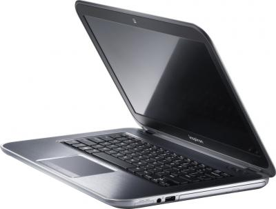 Ноутбук Dell Inspiron 14z (5423) 108635 (272180276) - общий вид