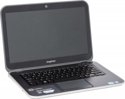 Ноутбук Dell Inspiron 14z (5423) 108632 (272180274) - общий вид