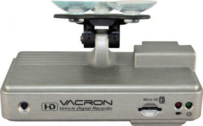 Автомобильный видеорегистратор Vacron VVA-CBE27 - общий вид