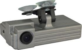Автомобильный видеорегистратор Vacron VVA-CBE27G - камера