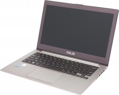 Ноутбук Asus Zenbook UX32А (90NYOA112W15125823AY) - общий вид