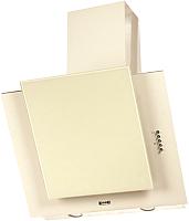 Вытяжка декоративная Zorg Technology Вертикал C (Titan) 750 (50, бежевый) -
