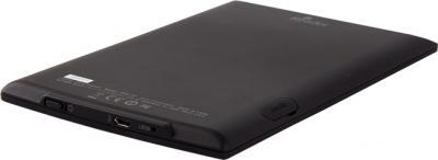 Электронная книга Sony PRS-T2BC (Black) - вид сзади