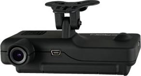 Автомобильный видеорегистратор Vacron VVA-CBE02A - камера