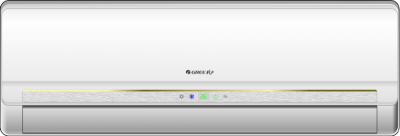 Сплит-система Gree Cozy GWH09MA-K3NNA4A - общий вид