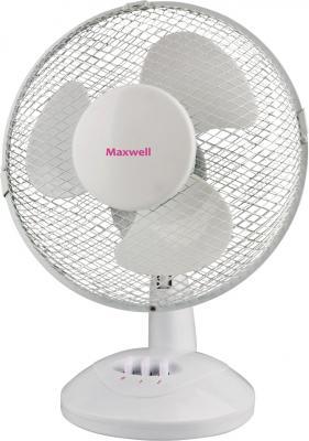 Вентилятор Maxwell MW-3513 - общий вид
