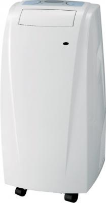 Кондиционер Gree Mobile Type GPCN12A2NK3CA - общий вид