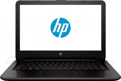 Ноутбук HP Pavilion 14-ac100ur (N7H93EA)