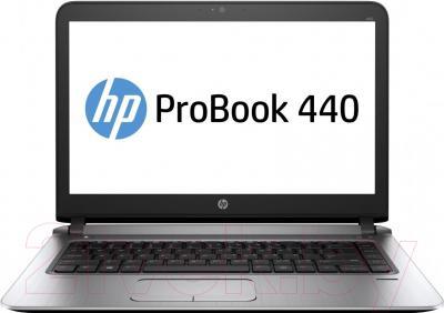 Ноутбук HP ProBook 440 G3 (P5R31EA)