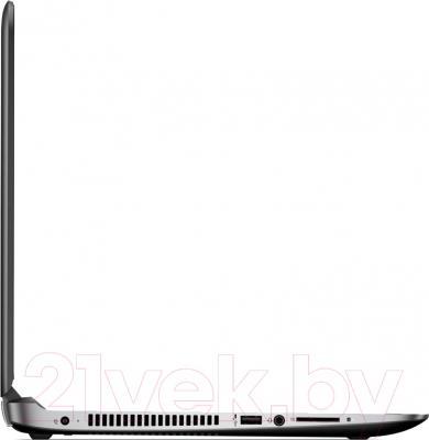 Ноутбук HP ProBook 440 G3 (P5T16EA)