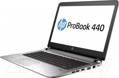 Ноутбук HP ProBook 440 G3 (P5R34EA)