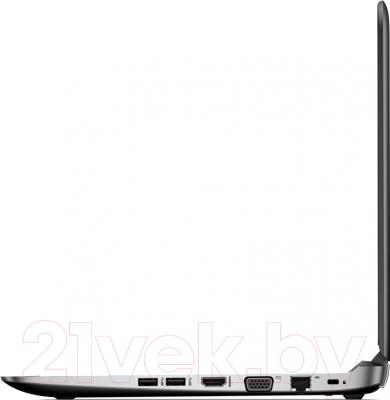 Ноутбук HP ProBook 440 G3 (P5S61EA)
