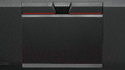Ноутбук Lenovo ThinkPad L450 (20DT0014RT)