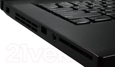 Ноутбук Lenovo ThinkPad L450 (20DT0018RT)