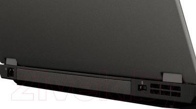 Ноутбук Lenovo ThinkPad T440P (20AN00BCRT)
