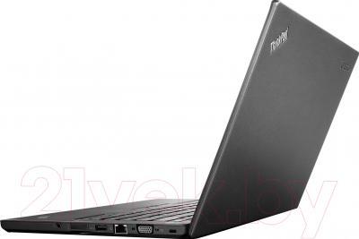 Ноутбук Lenovo ThinkPad T450s (20BX002LRT)