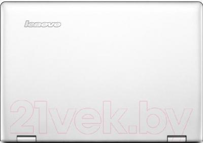 Ноутбук Lenovo Yoga 500-14 (80R500BRRK)
