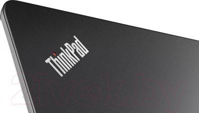 Ноутбук Lenovo ThinkPad Yoga 14 (20DM003PRT)