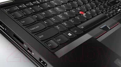 Ноутбук Lenovo ThinkPad Yoga 260 (20FD001XRT)