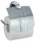 Держатель для туалетной бумаги Wasserkraft Donau K-9425 -