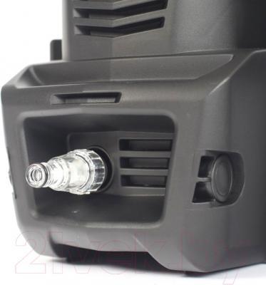 Мойка высокого давления PATRIOT GT320 Imperial