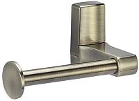 Держатель для туалетной бумаги Wasserkraft Exter K-5296 -