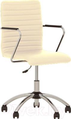 Кресло офисное Новый Стиль Task GTP Box (ECO-07)