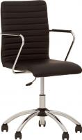 Кресло офисное Новый Стиль Task GTP Box (ECO-30) -