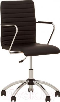 Кресло офисное Nowy Styl Task GTP Box (ECO-30)