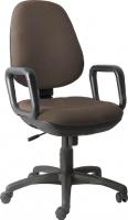 Кресло офисное Новый Стиль Comfort GTP Q (C-24) -