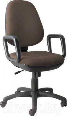Кресло офисное Новый Стиль Comfort GTP Q (C-24)