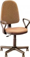 Кресло офисное Новый Стиль Prestige GTP New Q (C-4) -