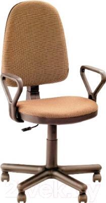 Кресло офисное Nowy Styl Prestige GTP New Q (C-4)