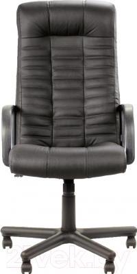 Кресло офисное Новый Стиль Atlant (ECO-30) - вид спереди