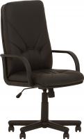 Кресло офисное Новый Стиль Manager (FX, ECO-30) -