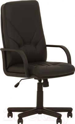 Кресло офисное Новый Стиль Manager (FX, ECO-30)