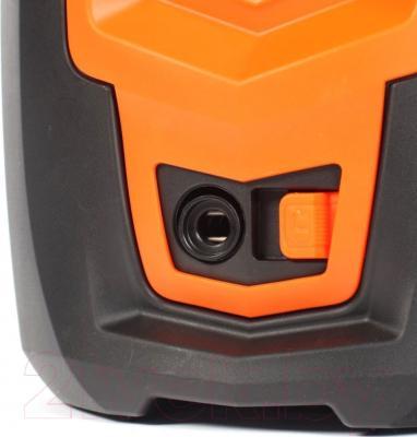 Мойка высокого давления PATRIOT GT360 Imperial