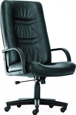 Кресло офисное Nowy Styl Minister (ECO-30)