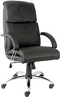Кресло офисное Nowy Styl Nadir Steel Chrome/Comfort Tilt (SP-A) -